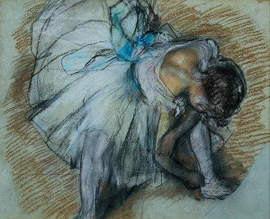 5-Degas_Dancer-Adusting-Her-Shoe